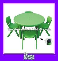 Good Price second hand preschool furniture With QUALITY MADE IN CHINA