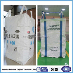 2015 Lowest Price 1 ton heavy duty super sack jumbo bag manufacturers china.pp jumbo big bag.FIBC Bags, ton bag,Container Bag
