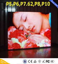 led processor Coreman Black Led Pitch 2.5mm 3mm Indoor Full Color Led Advertising Screens P2.5 P3 video ads led board
