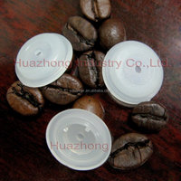 one way valve for great popularity of side-gusset aluminum foil coffee bag