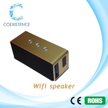 hot new products for 2015,model box sound system,speakers subwoofer support android & IOS System
