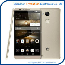 wholesale products China 6inch huawei ascend mate 7 for grace women