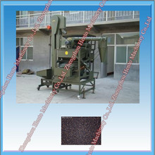 Seed Cleaner / Sesame Seed Washing Machine with High Capacity