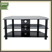 living room furniture set modern tv wall unit RA030