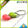 2015 fire resistant cable, micro usb extension cable, Special Style Heart wire and cable