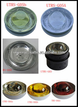 ceramic road studs/road studs/glass road stud