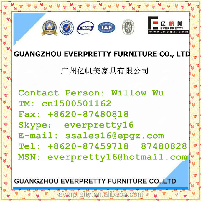 Popular study chairs tables wooden furniture/wood study table with drawers