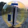 2015 hot water ball,inflatable water ball,water walking ball