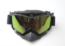 HD 720P Skiing Goggle Concept Camera Snowboarding Sports Video Camcorder DVR(WSG-04B)