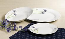 18PCS Dinnerware Set European Style, Buy Direct From China Dubai Dinnerware Set, Porcelain Dinner Set