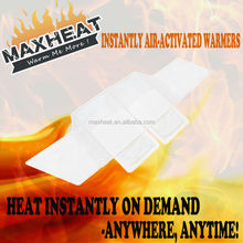 Multi Funtion Instant Shoulder Hot Pack-- Heat Patch Pain Relief Patch For Shoulder Warmer