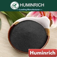 Huminrich Sargassum Seaweed Extract Powder