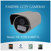 NK-5328LB 650TVL 808 car keys micro camera