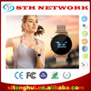 Bluetooth Smart Watch WristWatch L1 Support SIM Card for Samsung S2/S3/S4/Note 2/Note 3 HTC Android Phone