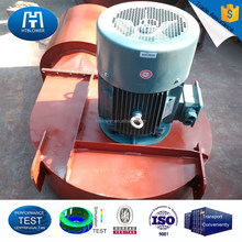 centrifugal extraction blower fan