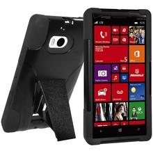 Hot selling Wholesale China Armor Case for Nokia Lumia 930, Kickstand Casefor Nokia Lumia 930, Heavy Duty Protective Armor Case