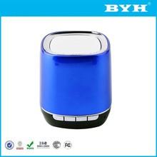 Adapter bluetooth for speaker,3.5mm bluetooth adapter for speaker