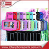 Sports Running Armband Case Pounch Cell Mobile Phone Arm Bag Band Case for iPhone6