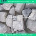 De alto grado de bajo contenido de azufre de coque de fundición/de coque de fundición con la especificación 60-90mm