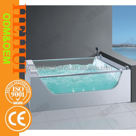 pool sex bath