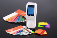 Color Analysis Portable Spectrophotometer with Software
