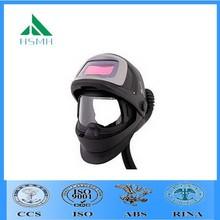 auto darkening welding helmet en379 automatic welding helmet flip up welding helmet