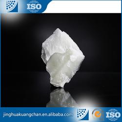 2015 Hot Selling barium sulfate industrial grade