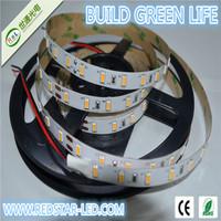 dc flexible 5630 led strip 24v