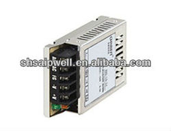 Hot Sale Switching Power Supply BBS-10