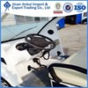 Golf Cart,Land Cruiser,4 wheel car with excellent quality by HONGCHANG