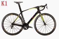 695 roadAerolight Road bike bicycle carbon frame 795 carbon road frame 3K matte carbon fiber cycling frame 796 695 complete bike