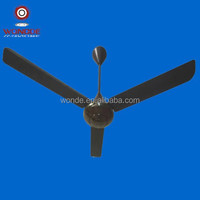 "56"" dc ceiling fan/ac ceiling fan/dc motor"
