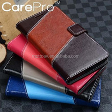 2015 newest leather case for iphone 6