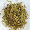 100% purity medicine dry ephedra leaves buy chinese medicine