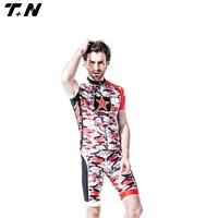coolmax cycling jersey,camo jersey cycling China,cycling jersey and shorts