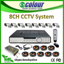 4ch access control with cctv system,4ch camera bags on sale button lens mini camera