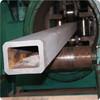 100mm diameter double wall stainless steel pipe alibaba website
