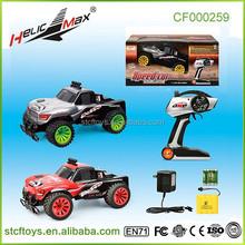 Mini RC car tracking,high speed scale model car