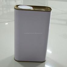 Sublimation Coating / Dye Sublimation Coating for Glass Ceramic Mug