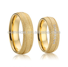 2015 factory wholesale eternity ring mens womens engagement rings