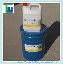 TD-ERM2 cracks modified epoxy mastic sealant