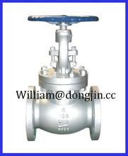 api duplex function of globe valve / api astm a216 high pressure globe valve companies looking for distributors