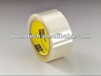 3M 373 scotch bopp Box Sealing tape