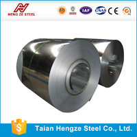 galvanized iron steel sheet in coil,price hot dipped galvanized steel coil,galvanized steel coil price