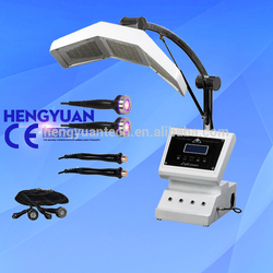 personal care beuaty machine OEM/ODM PDT