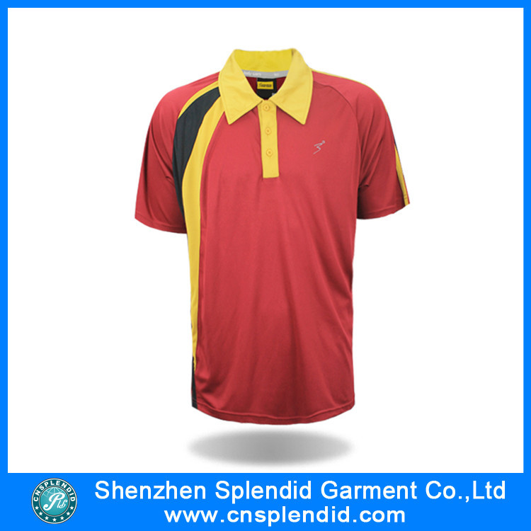 custom polo shirt clothing manufacturers wholesale ForCustom Polo Shirt Manufacturers