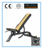 2015 new products professional gym equipment Super Bench exercise machine