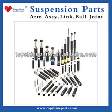 Shock Absorber For Toyota Camry Free Samples Made In China