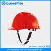 Guardrite brand High Quality helmet 100 popular in European market