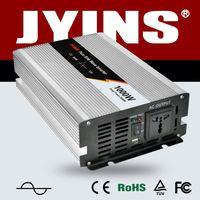 high voltage transformer inverter 12v dc to ac inverter made in china